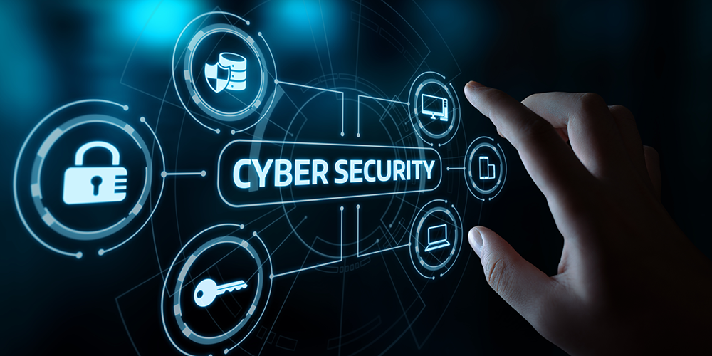 Trends in Cybersecurity in 2020